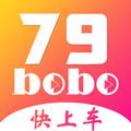 79bobo直播秀场安卓版V1.0.0.01