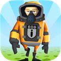 炸弹猎人金币增强版v1.0
