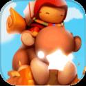 星光大冒险iPhone版v3.3.0