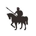 骑士直播官方版v2.0.0