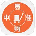 中佳易购官网版v1.0.1