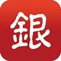 白银投资宝app