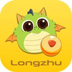 龙珠直播iOS版V3.5.0