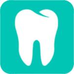 牙医管家安卓版V3.4.5