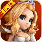 小冰冰传奇iOS版V5.0.021