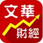 文华财经随身行iphone版v5.0.1
