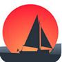 MOJi辞书iphone版v1.5.3