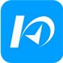 微快递iPhone版v2.8.1