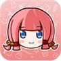轻文轻小说iPhone版v3.8.6