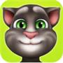 我的湯姆貓iPhone版v4.0.3