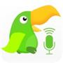 英语趣配音iPhone版v5.31