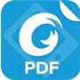 福昕PDF阅读器iPhone版v5.3.2