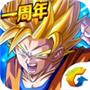 龙珠激斗iPhone版v1.14.5272