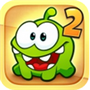 割绳子2iPhone版v1.4.7