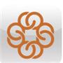 甘肃银行手机客户端iPhone版v1.2.16