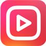 快更视频安卓版v2.1.1