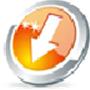盛名来电通安卓版v1.5.2