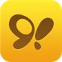 91助手安卓版v5.0.2
