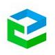 湖南和校园app