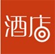 夜問訂酒店app蘋果官方下載 v6.1.2_cai