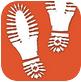 运动追踪器(Endomondo Sports Tracker PRO)苹果版下载 v16.10.3_