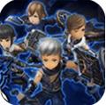 幽灵之门iOS版下载V1.0.3_cai