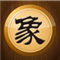 中国象棋安卓版v1.70