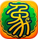 中国象棋单机版安卓版V7.03.0317.4501