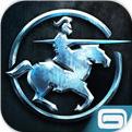 骑士对决安卓版v1.0.0