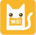 兼职猫安卓版v3.7.4