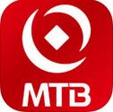 民泰银行安卓版v1.1.0