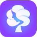 千秋直播间ios版下载v2.0.8.0225