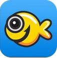 超鱼直播平台苹果版v1.8.7