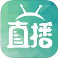 818福利直播间苹果版下载v2.0.8.0225