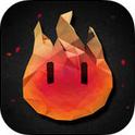 响火直播ios版v1.4.0