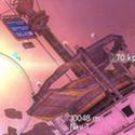 星际漫游者无限金币版安卓版v1.0054