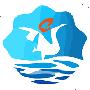 鹤教管理客户端安卓版v3.7.2