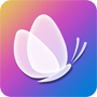 蝴蝶直播安卓版v2.2.3
