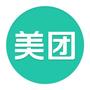 美团门票小程序安卓版v5.1.2