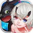 幻想编年史for iPhone7.0(角色扮演)