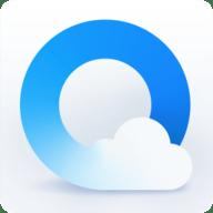 手机QQ浏览器 v9.1.0.4845 正式版