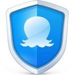 电脑安全专家 2345安全卫士最新版 v3.9