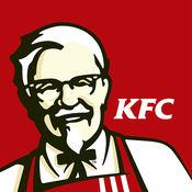 肯德基KFC手机客户端app iPhone官方版v4.67
