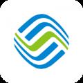 中国移动网上营业厅app v5.2 安卓版