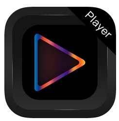 黑匣子Player苹果版iPhone/iPad v1.4.6