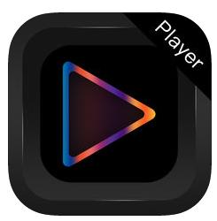 黑匣子Player苹果版iPhone/iPad v1.4.6