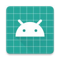 云盘万能钥匙手机版 1.0 安卓版