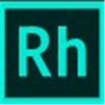 Adobe RoboHelp 2019