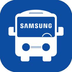 智行班车ios版 v1.0.0 iPhone版