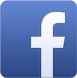 Facebook最新版